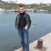 Игорь, 23, г.Симферополь
