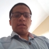 Manuel, 20, г.San Borja