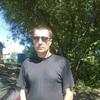 Олег, 48, г.Мантурово