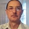Vladimir, 52, Volgodonsk