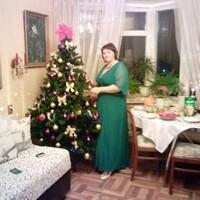 Екатерина, 42 года, Козерог, Санкт-Петербург