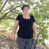 Ленчик, 33 года, Рыбы, Ростов-на-Дону