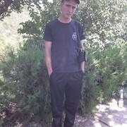 Андрей 33 Новокузнецк