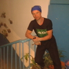 Витал, 43, г.Каракол