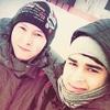 Роман, 19, г.Бишкек