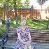 Светлана, 46, г.Воронеж