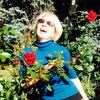 Елена, 53, г.Одесса