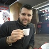 Илья Скоркин, 30, г.Запорожье