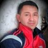 Рома, 36, г.Фокино