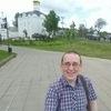Евгений, 24, г.Дмитров