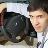 Самир, 33, г.Казань