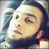 Фирдавс, 23, г.Хабаровск