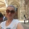 Валентина, 54, г.Пермь
