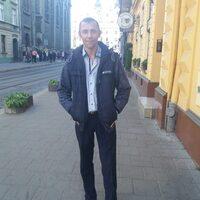 Михаил, 43 года, Весы, Днепр