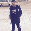 Тимур, 21, г.Новосибирск