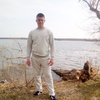 Алексей, 23, г.Херсон