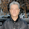 Саидахмад, 55, г.Ташкент