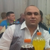 Виталий, 36, г.Бремерхафен