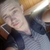 Серега, 23, г.Вологда