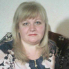 Татьяна, 49, г.Кривой Рог
