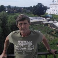 Леонид, 59 лет, Стрелец, Москва