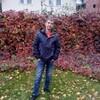 максим липатников, 34, г.Сургут