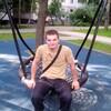 АРТЁМ ЛОМИНСКИЙ, 30, г.Северск