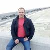 Александр, 35, г.Воскресенск