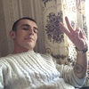 Павел, 23, г.Харьков