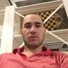 Иван, 28, г.Ташкент