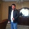 Рома, 30, г.Александров