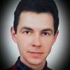 🌟Ingvar🌟, 53, г.Ужгород