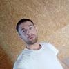 Илья, 26, г.Магадан
