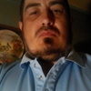 владимир, 36, г.Луганск