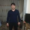 Улугбек Ульмасов, 37, г.Бишкек