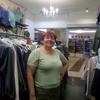 Светлана, 54, г.Ульяновск