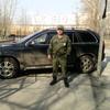 Вит Кобяков, 46, г.Балашов