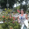 Алия, 50, г.Набережные Челны