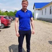 Владимир 32 Донской
