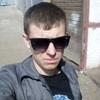 Ваня, 22, г.Полтава