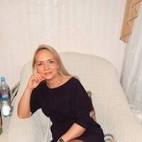 лариса, 45 лет, Рак, Набережные Челны