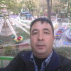 шароф, 38, г.Ташкент