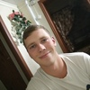 Anatoliy, 23, Bashmakovo