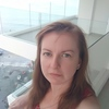 Марина, 37, г.Ларнака