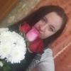 Марина, 23, г.Ромны
