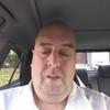 Brian, 51, Harrisburg
