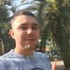 Константин, 31, г.Таганрог