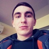 Vadim, 30, Smila