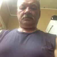 Вит, 59 лет, Близнецы, Москва