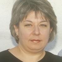 Елена, 49 лет, Водолей, Евпатория